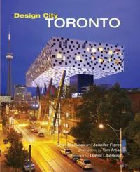 Design City Toronto