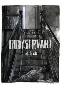Bodyservant