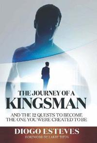 The Journey of a Kingsman