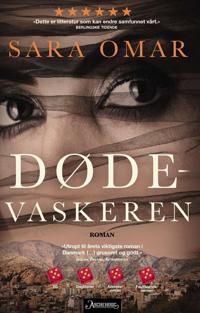 Dødevaskeren (E-bok)