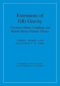 Cambridge Monographs on Mathematical Physics