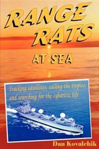 Range Rats at Sea
