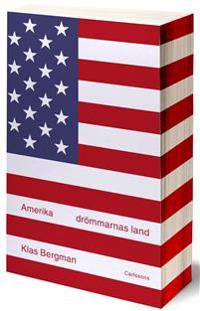 Amerika : drömmarnas land