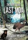 The Very, Very, Last Moa