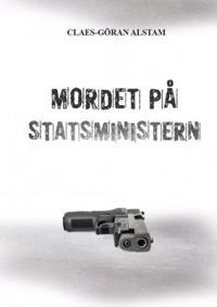 Mordet på Statsministern