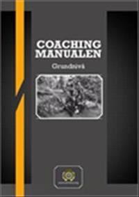 Coach´s manual : nivå två
