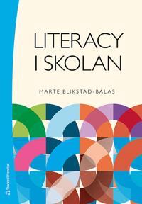 Literacy i skolan