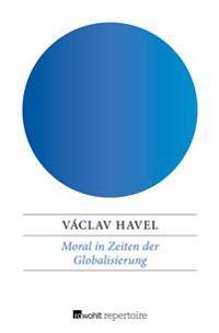 Moral in Zeiten der Globalisierung