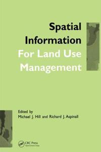 Spatial Information for Land Use Management