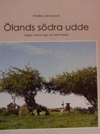 Ölands södra udde : fåglar, stämningar och lite historia