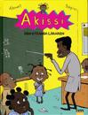 Akissi - Den stränga läraren