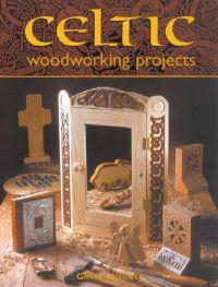 Celtic Woodworking Projects