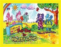 Fair Day in Fruity Land