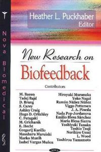 New Research on Biofeedback