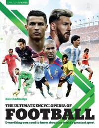 Ultimate Encyclopedia of Football