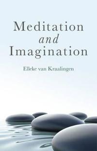 Meditation and Imagination