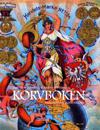 Korvboken : hjälpreda och kulturhistoria