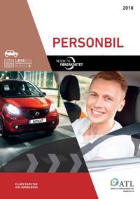 Veien til førerkortet; personbil