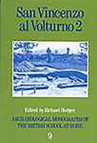 San Vincenzo al Volturno 2