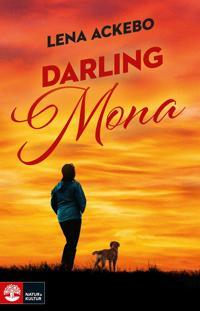 Darling Mona