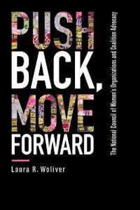 Push Back, Move Forward