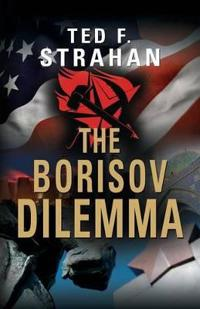 The Borisov Dilemma