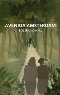 Avenida Amsterdam