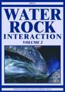 Water- Rock Interaction