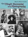 The Tlingit Encounter with Photography