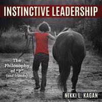 Instinctive Leadership
