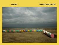 Harry Gruyaert: Edges