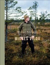 Mickes vilda