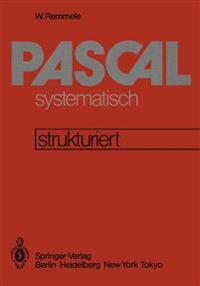Pascal Systematisch