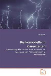 Risikomodelle in Krisenzeiten