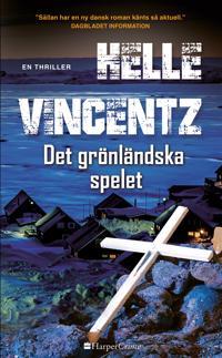 Det grönländska spelet