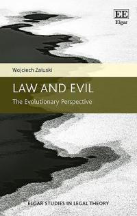 Law and Evil