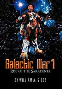 Galactic War 1