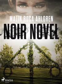 Noir Novel