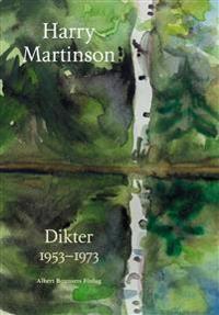 Dikter 1953-1973