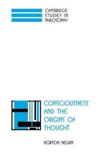 Cambridge Studies in Philosophy