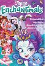 Tapaa Enchantimals