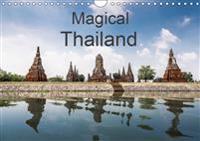 Magical Thailand 2019
