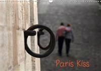 Paris Kiss 2019