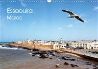 Essaouira Maroc 2019