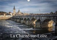 La Charite-sur-Loire 2019