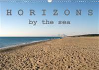 Horizons by the sea 2019