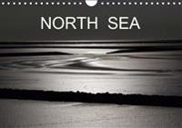 North sea / UK-Version 2019
