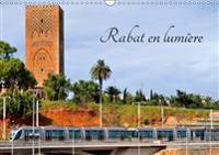 Rabat en lumiere 2019