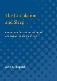 The Circulation and Sleep