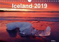 Iceland 2019 2019
